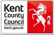 Kent Council